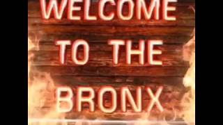 FlamezNY -Im so Bronx (Casanova - So Brooklyn Challenge)