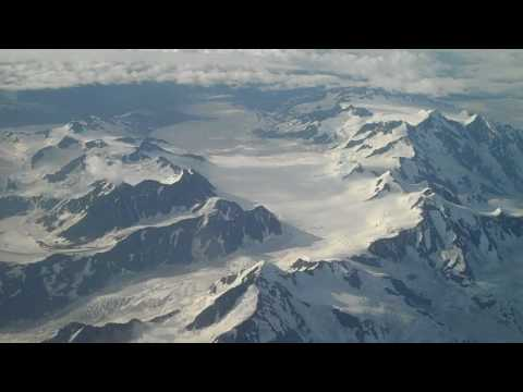 Flying To A Great Alaska Travel Adventure