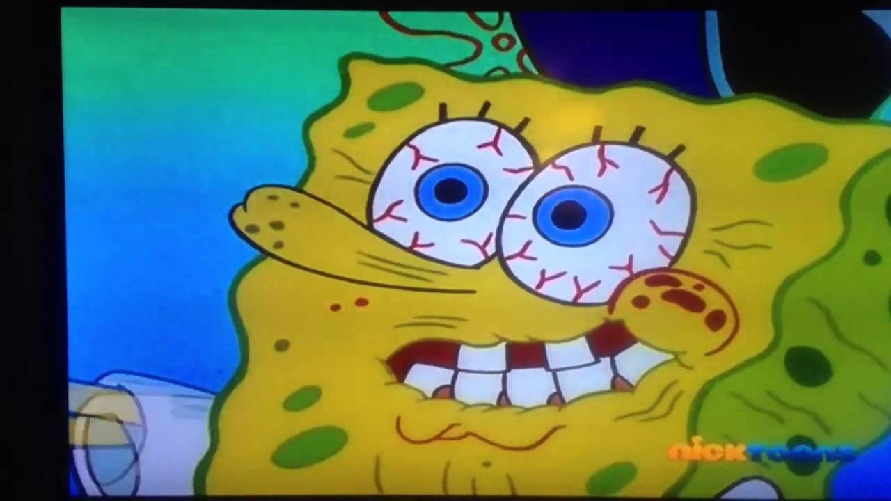 Uncategorized Spongebob And Squidward spongebob squidward handshake youtube