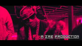 Young Jeezy Feat 2 Chainz -SupaFreak In Chicago