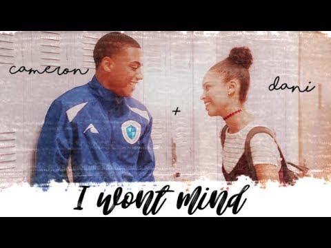 Download Cameron + Dani | I won't mind