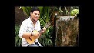 Davey - Boom Shaka Laka (Official Music Video)