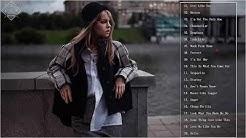 Lagu Barat Terbaru 2018 - Lebih Update Kumpulan Musik Terbaik 2018 - lagu lagu baru  - Durasi: 1:06:49.
