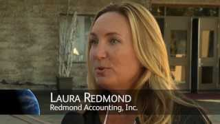 How Will The New QuickBooks Online Change How You Work? | Intuit Accountants