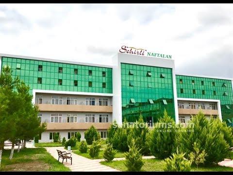 Лечение псориаза лазером в Баку