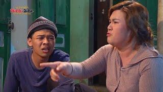 Hài Tết Việt Nam | Vợ Chồng Trẻ Full HD | Phim Hài Trung Ruồi, Minh Tít, Quang Tèo