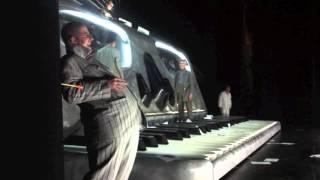 Juliette ou la Clé des Songes, Marc Scoffoni (Act III, Le Bagnard), GTG