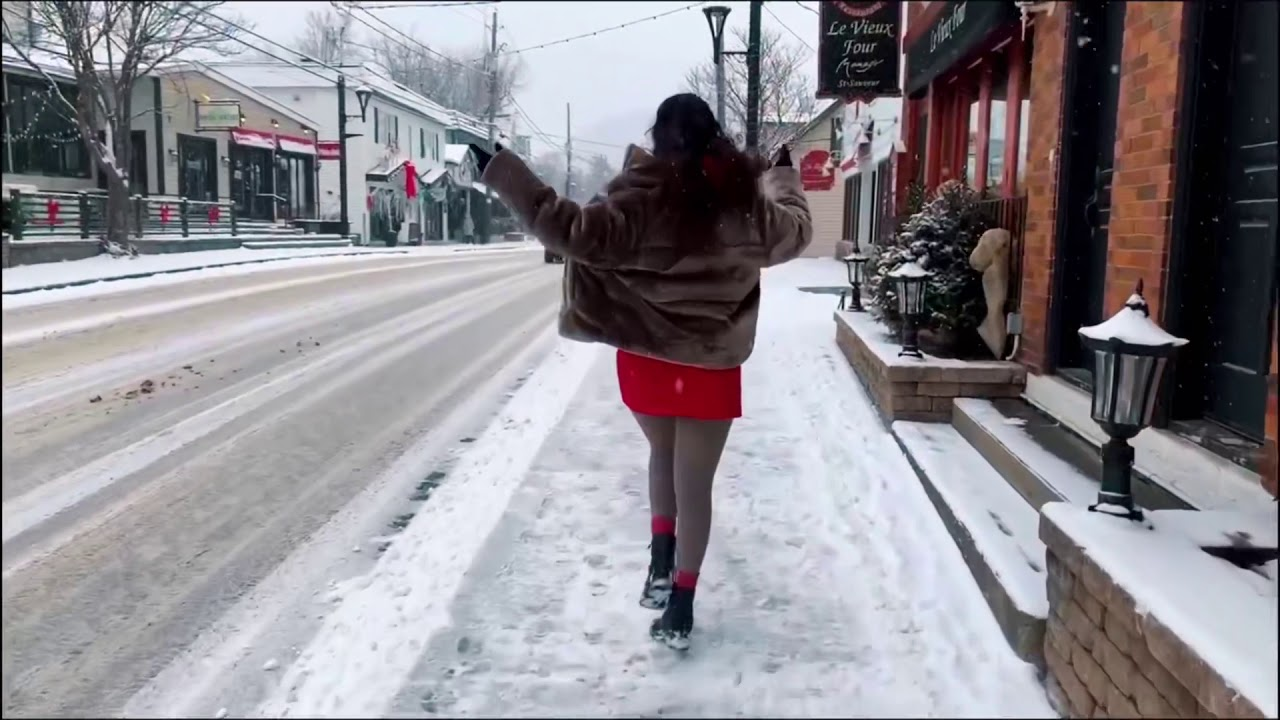 Paul Prince Ft. Stephen Voyce - You A Star ( Official Music Video) (Starring The Stars)