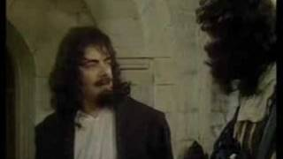 Blackadder: The Cavalier Years P4