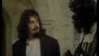 Blackadder: The Cavalier Years P4