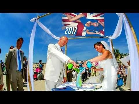 Rb Wedding Songs.Wedding R B Playlist Best R B Wedding Songs Top R B Wedding Songs