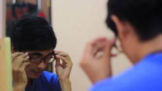 Thumbnail of Kacamata Cinta – film pendek