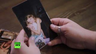 Годовщина трагедии над Синаем: родственники погибших пассажиров вспоминают своих близких