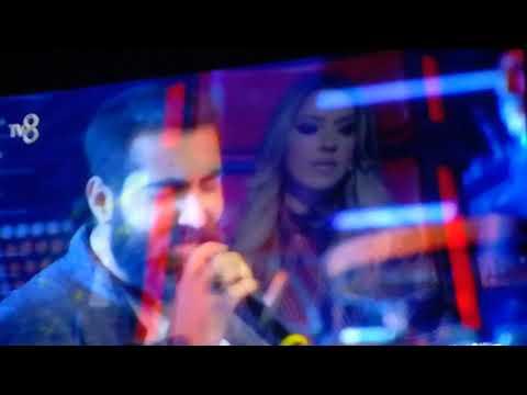 Hakkarili Sayim Acar o ses Türkiye muhteşem ses