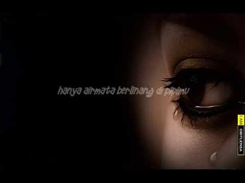 Alice Sound-Keluhan  Kasih with lyrics