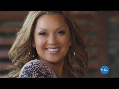 HSN | Healthy Innovations 07.06.2019 - 02 PM