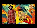 CULTURAL PRAISE MIX BY DJ BESTKING FT KCEE
