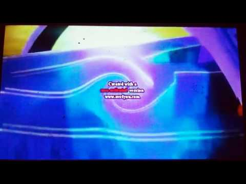 Warner Bros  Television Logo Opening LOUD EAR BLEEP Alerkina333
