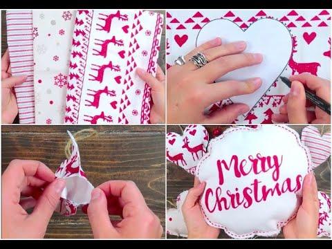 Arte Per Te Lavoretti Di Natale
