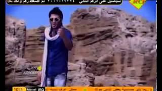 x202b خالد الحنين   امتحنتك  Official HD Video   x202c  lrm  medium