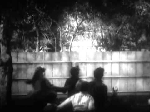 Love Affair (1939) - Wishing (will make it so)