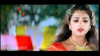 Vanathai Pola Full Movie Part 6