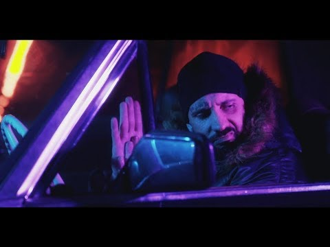 MR.BUSTA - PABLO   OFFICIAL MUSIC VIDEO  
