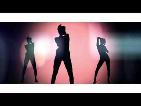 Meek Mill Amen Ft Drake Jeremih   Remix TnT Productions