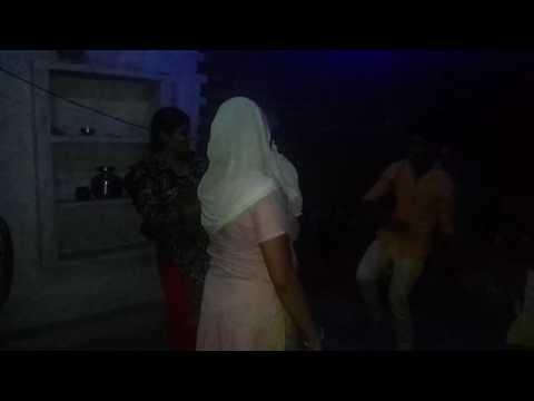 Chutki bajana chod de hryana song thakur123