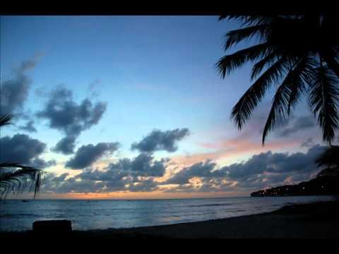 nascer sol na praia cabo branco em joao pessoa youtube