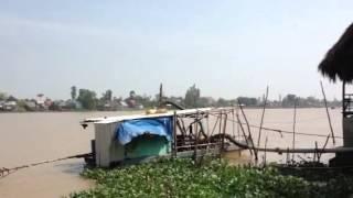 Mekong river 2 Thumbnail