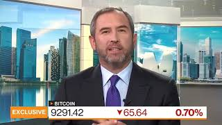 Ripple's plan for 2020 bloomberg
