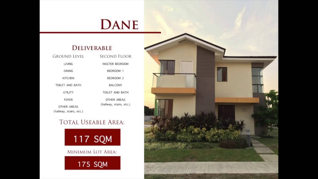 Image result for madera grove estates dane