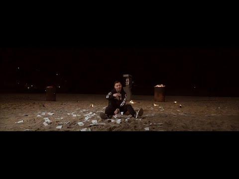 Смотреть клип Raisse - Je Vois Flou