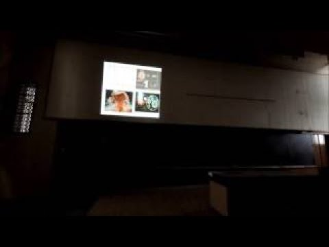 Lecture 3, Day 5: Instruments of radio astronomy (V. Zaharenko)