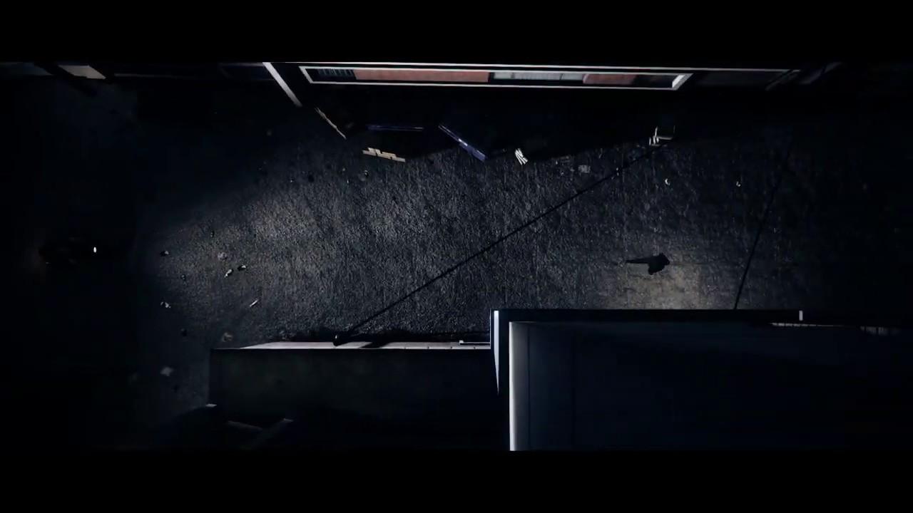 Rudi Trailer | LOST MC | NoPixel - Video - ViLOOK