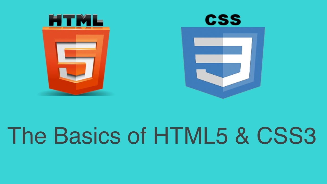 Css3 background image opacity - 11 Basics Of Html5 Css3 Transparency Opacity And Rgba