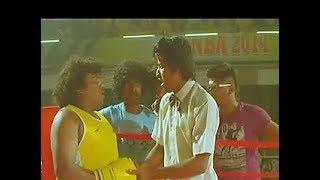 சூரி கலகலப்பான காமெடி வயிறு வலிக்க சிரிக்க || Soori comedy