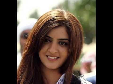 (Sheikha Mahra Princesse Of Dubai ) By : Omnia Aly