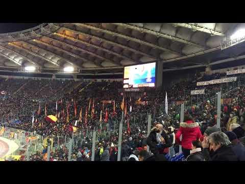 Roma-Milan - Le formazioni- Il Giornale di Roma