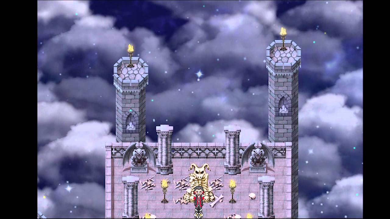 aveyond 4 shadow of the mist free download full version