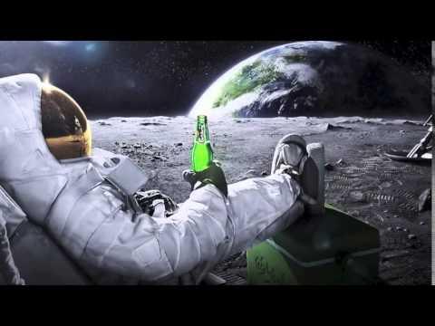 "Russell Foisy ""Space Arrest"""