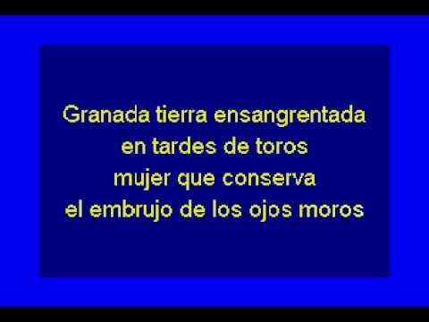 Granada Karaoke