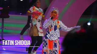 Video Fatin Shidqia - DIA  (Konser Kisah Kita) download MP3, 3GP, MP4, WEBM, AVI, FLV Juni 2018