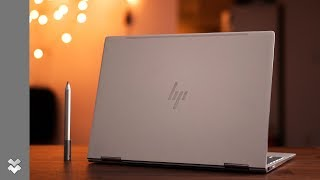 Hp Spectre X360 (8th Gen) Review - It's Beautiful And It Comes With A Pen!