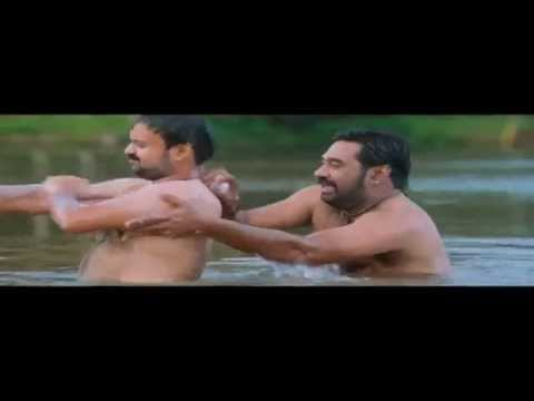 Aarodum Parayalle Bhaiyya Bhaiyya Malayalam Movie Song [HD]