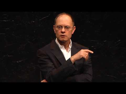 Temperamentals TalkOUT 6- David Hyde Pierce & Brian Hargrove