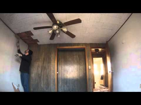 ceiling-tiles-and-paneling-removal