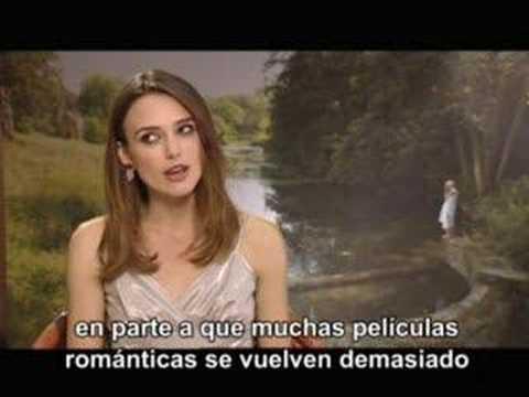 224-UN CURSO DE MILAGROS: MÁS ALLÁ DEL CUERPO from YouTube · Duration:  1 hour 3 minutes 41 seconds