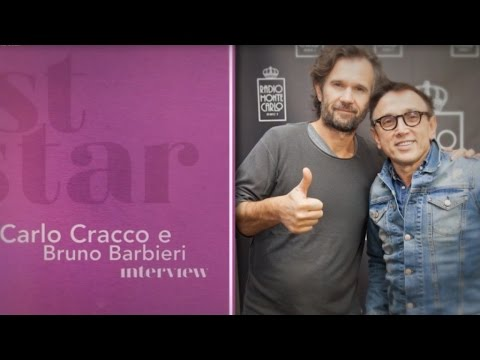 MasterChef 2015: Carlo Cracco e Bruno Barbieri